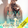 Kristen Proby - Love With Me: With Me In Seattle Series, Book 11 (Unabridged)