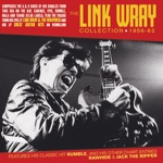 Link Wray & The Wraymen - Hand Clapper