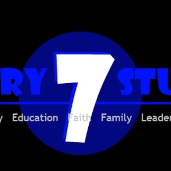 Victory7Studio
