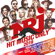 NRJ Hit Music Only 2019 - Multi-interprètes