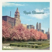 NAH - Apple Blossoms