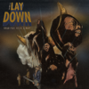 DRAM - The Lay Down (feat. H.E.R. & WATT) artwork