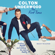 Colton Underwood - The First Time (Unabridged)