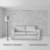 David Archuleta - Therapy Sessions