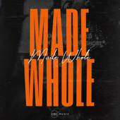 Made Whole