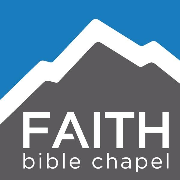 Faith Bible Chapel - Wednesday Night
