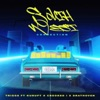 South West Connection (feat. Kurupt, Crooked I & Drathoven) - Single, Triggs
