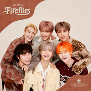 Fireflies (THE OFFICIAL SONG OF THE WORLD SCOUT FOUNDATION) - NCT DREAM - NCT DREAM