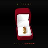 Gucci Demon - B Young