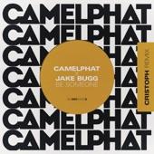 CamelPhat & Jake Bugg - Be Someone (Cristoph Remix)