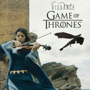 VioDance - Game of Thrones (Violin Version)