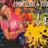 Download lagu Jana Alayra - Grow-Grow-Grow.mp3