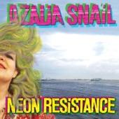 Azalia Snail - I Am the Night Sky