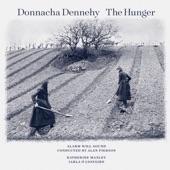 Alarm Will Sound - Donnacha Dennehy: The Hunger - Black Potatoes