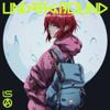 Lindsey Stirling - Underground Grafik