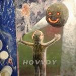 Hovvdy - 1999