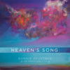 Bonnie Deuschle & Celebration Choir - Heaven's Song artwork