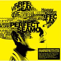 SEAMO - マタアイマショウ Hybrid Mixture Remix artwork