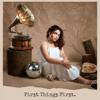Sweet Nothings - Damini Bhatla mp3