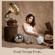 Sweet Nothings - Damini Bhatla