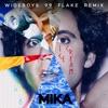 Ice Cream Wideboys 99 Flake Remix Single