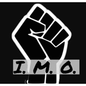 Ms Danielle Celisse - I.M.O. (The Cypher) [feat. Pedey Genkins, Cintel Gallow, Litarodi, E. Ross, Herbert Addison & King Dray]