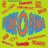 Punk - O - Rama, Vol. 1