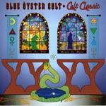Blue Öyster Cult - Burning for You