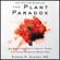 Steven R. Gundry MD - The Plant Paradox