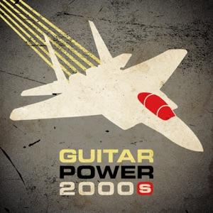 Guitar Power: 2000s