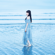Yumecinderella - Momo Asakura