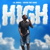 High feat Devin the Dude Single