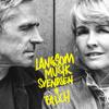 Signe Svendsen & Michael Falch - Langsom Musik artwork