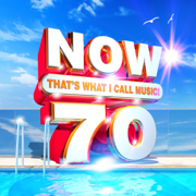 NOW That's What I Call Music!, Vol. 70 - Various Artists - Various Artists