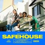 Demon Days - Safehouse