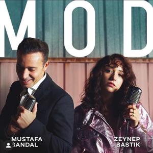 Sandal Mustafa & Bastık Zeynep - Mod