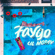 Lil Mosey Blueberry Faygo - Lil Mosey