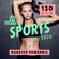 Kontor Sports - Nonstop Powermix, 2020.06 (DJ Mix) - Jerome