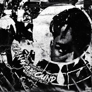 Dkoolpharaoh - Hang Around feat. Murda Beatz
