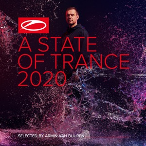A State of Trance 2020 (Selected by Armin Van Buuren)