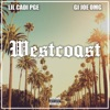Westcoast - Single, Lil Cadi Pge & Gijoe_omg