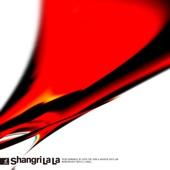 KEN THE 390 - Shangri la La (feat. Groove Asylum)