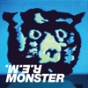 Monster 25th Anniversary Edition