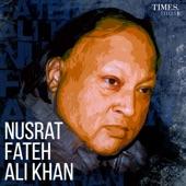 Nusrat Fateh Ali Khan - Dum Mustt