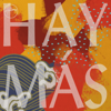 Hillsong Worship & Hillsong en Español - Hay Más  artwork
