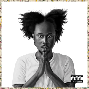 Popcaan - Waiting so Long