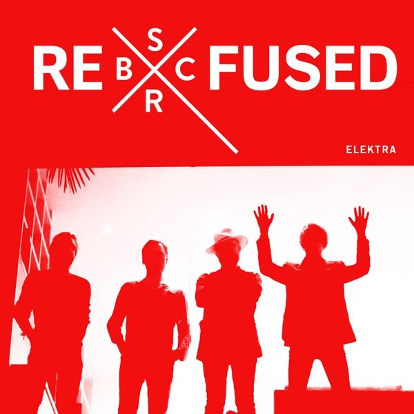 Elektra (Remix) - Single