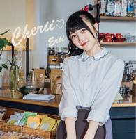 Cherii♡-ERII
