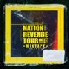 Ombre2Choc Nation - SUGE (Remix) [feat. Nicki Minaj & DaBaby]