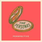 The Personas - Picture Show